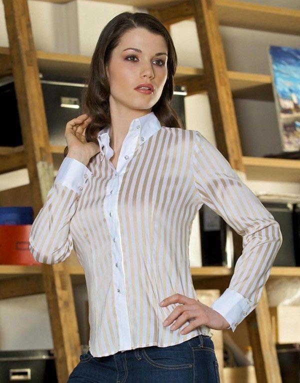 Anandita Chemises HommeananditamodeOn Femmeamp; Pinterest Chemisiers vm80wnN