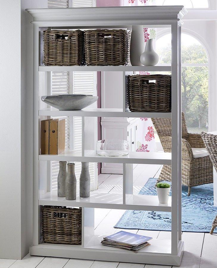 Die besten 25+ Raumteiler regal Ideen auf Pinterest Raumteiler - raumteiler küche wohnzimmer