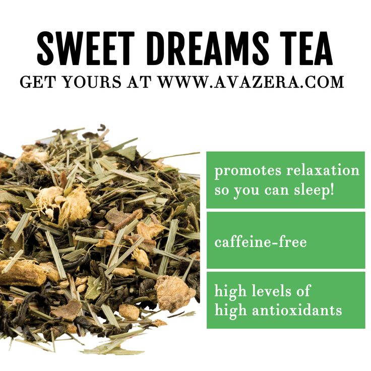 Slip into your pyjamas tonight, pour yourself a warm cup and be ready to drift into a sweet slumber.   #tea #looseleaftea #natural #organic #healthy #drink #beverage #sleep #relax