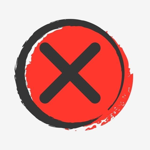 تقبل الرموز الحقيقية والباطلة لرفض التقييم بأسلوب بسيط وحديث إجابة وافق خلفية Png والمتجهات للتحميل مجانا Pop Art Background Logo Design Free Templates Light Bulb Vector