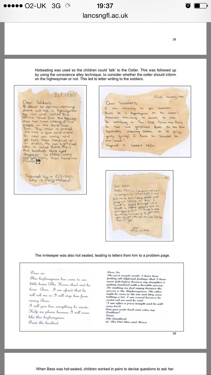 worksheet The Highwayman Worksheet 8 best the highwayman images on pinterest classroom find this pin and more by katekate3334