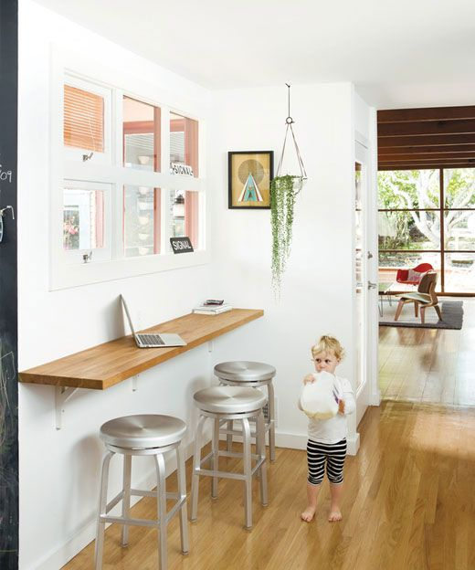 space-efficient-family-home-interior                                                                                                                                                                                 More