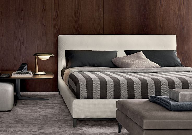double-bed-contemporary-upholstered-rodolfo-dordoni-11241-6445277.jpg 1,415×1,000 pixels