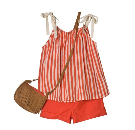 bonpointKids Textiles, Dresses Up, Bonpoint Outfit, Complete Outfit, Kids Outfit, Baby Girls, Kids Clothing, Juju Style, Girls Style