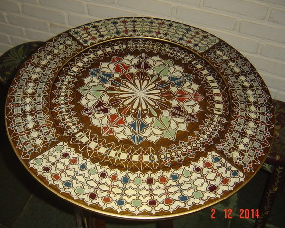 decoracao de interiores estilo marroquino : decoracao de interiores estilo marroquino:sobre Estilo Marroquino no Pinterest