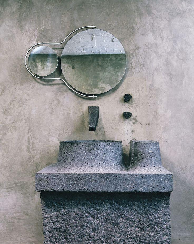 Casa de Pedro Reyes en México - Pedro Reyes: | Galería de fotos 10 de 11 | AD MX