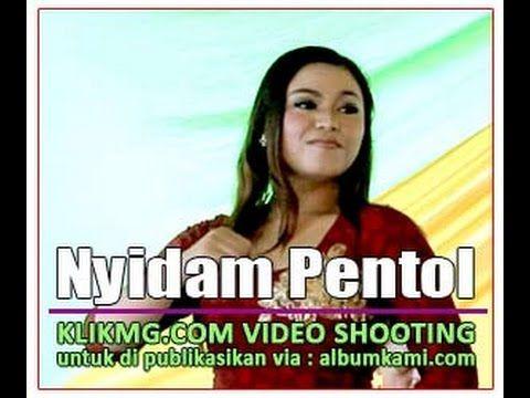 Campursari Koplo Nyidam Pentol dalam Iringan Organ Kendang | Video oleh : Klikmg Video Shooting Purwokerto | albumkami.net