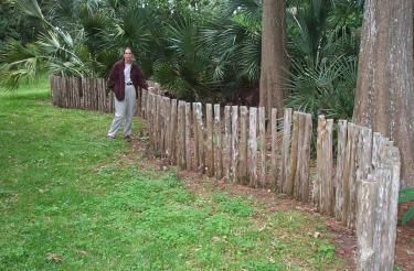 25 Best Ideas About Fence Builders On Pinterest Pasture