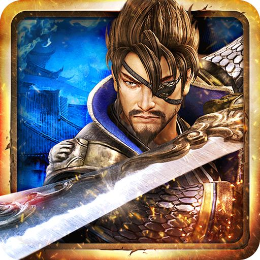 Dynasty Warriors: Unleashed v0.4.74.18 Mod Apk Dynasty Warriors is the legendary ultimate high adrenaline battle experience in Action Combat games. Celebrate the return of your favorite heroic characters massive battles overflowing with onslaughts of relentless enemies wrapped in a timeless epic saga to unite the three kingdoms. Your elite warriors and cunning strategies are forces to be reckoned with. Promote your generals build your armies and battle to the death as you strive to fulfil…