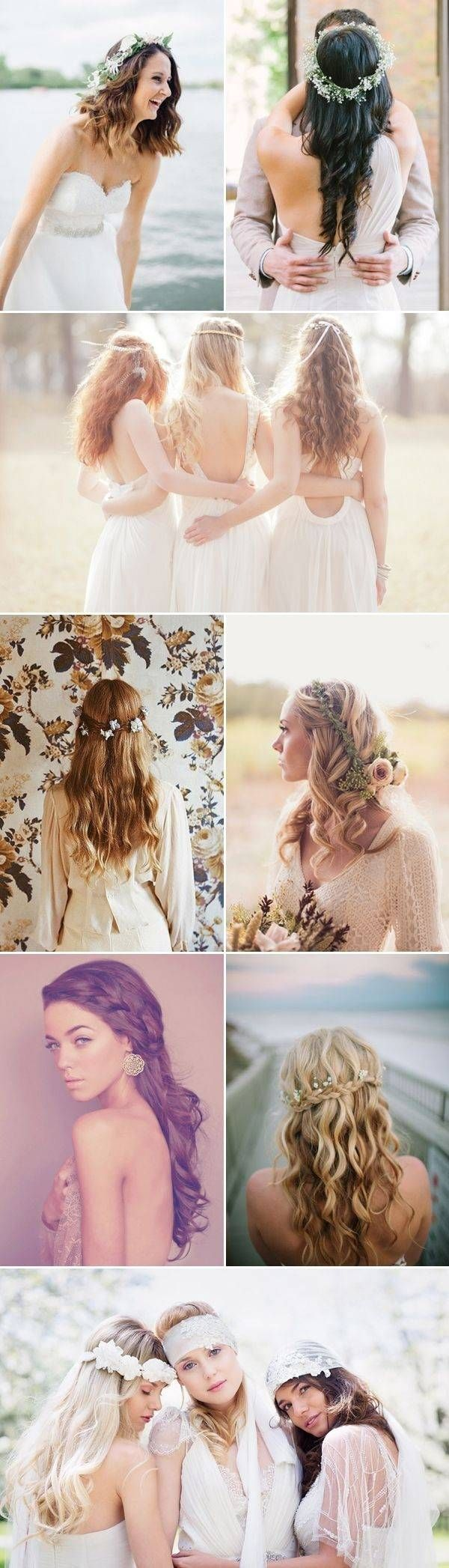 Bride Long Hairstyles for Wedding Hairstyles 2014, Bride Long Hairstyles,  Bridesmaid Updo hairstyles,  Bride Ponytail Hairstyles,   Bridesmaid Long Hairstyles ,