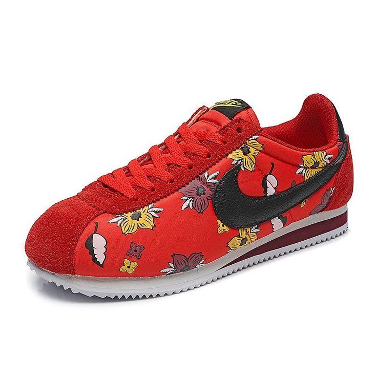 Nike Cortez Hommes,nike lunarswift,nike air tennis - http://www.autologique.fr/Nike-Cortez-Hommes,nike-lunarswift,nike-air-tennis-30605.html