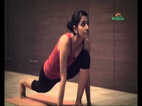 surya namaskar variations  introduction yoga  surya