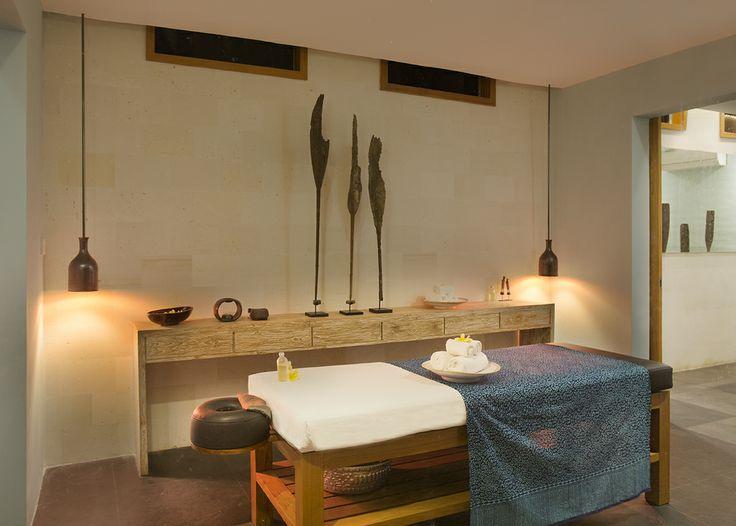 Spa And Massage Area   Villa Levi Bali   Http://prestigebalivillas.com ·  Salon IdeasTreatment RoomsMassage Room DesignMassage ... Part 87