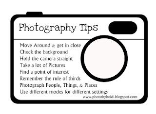 42 best Teaching photography 101 images on Pinterest