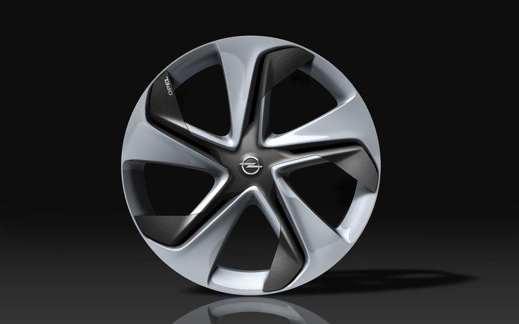 Good Job >> wheel design | Car design... | Pinterest