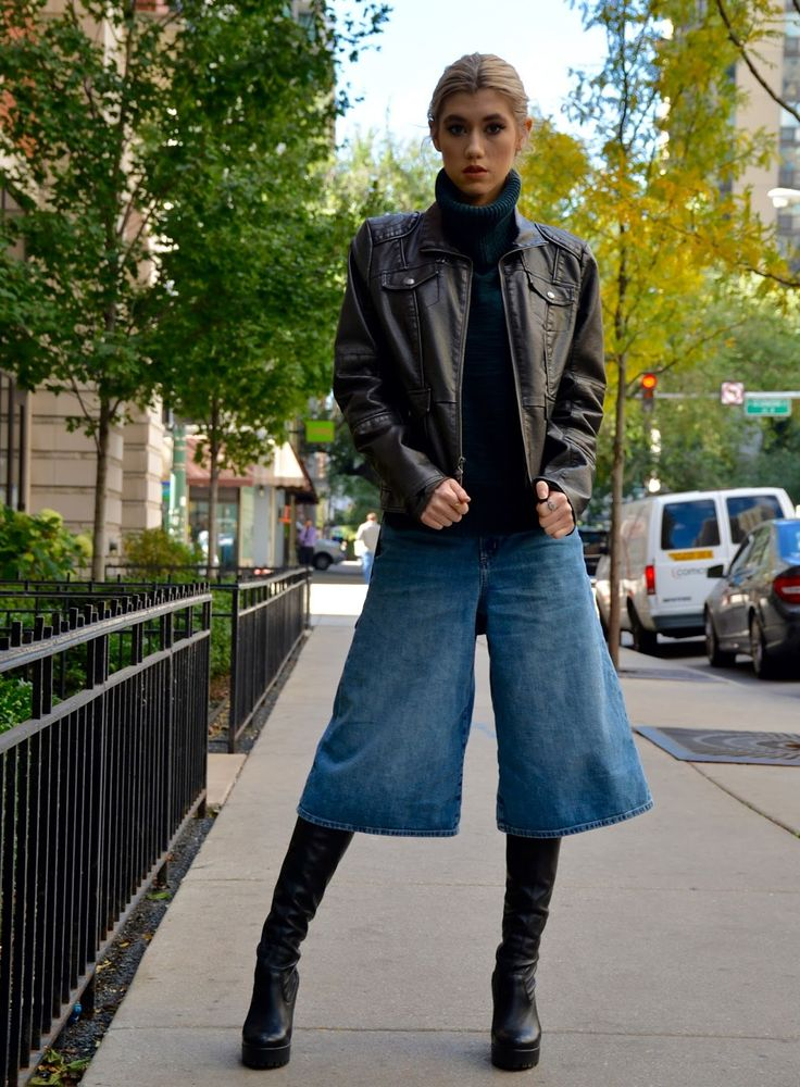 Chicago Fashion Destination. Fashion Inspiration and Chicago Living for young millennials.