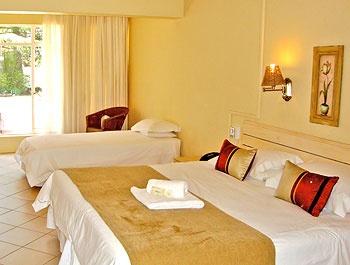 Umtali Country Inn - Aliwal North -  South Africa