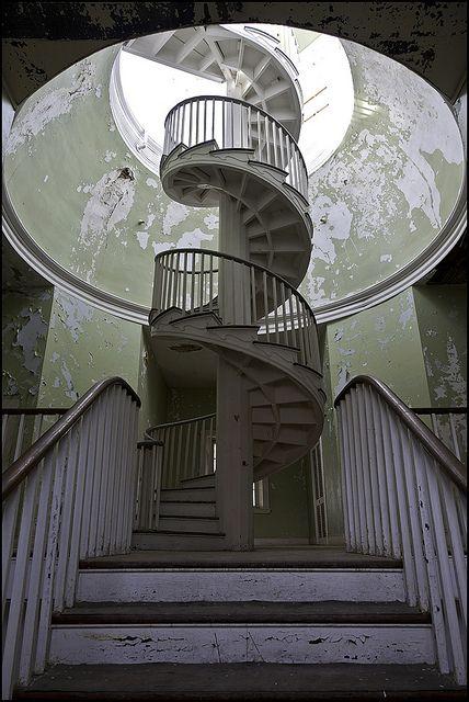 135 best Buildings Hospitals Asylums images on Pinterest