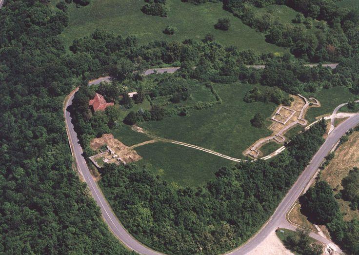 Visegrád - Sibrik Hill - Pone Navata – Wikipédia