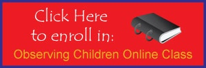 Free Child Care Forms, Printable Reports, Letters, Contracts, game idea, schedual ideas...  amazing quality, well written...