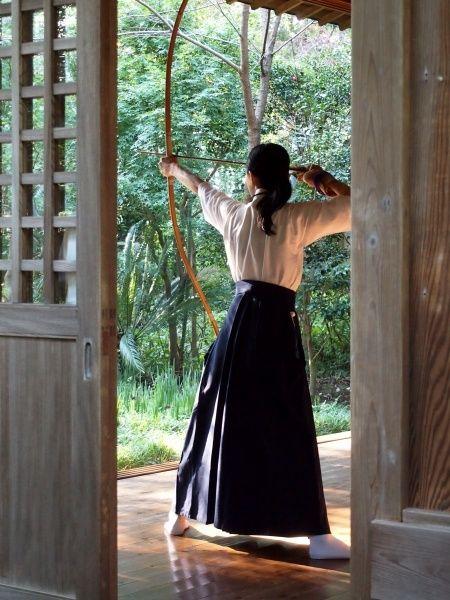 wasbella102: 北鎌倉・・・秋(円覚寺・東慶寺) Kyudo Kyudo -...