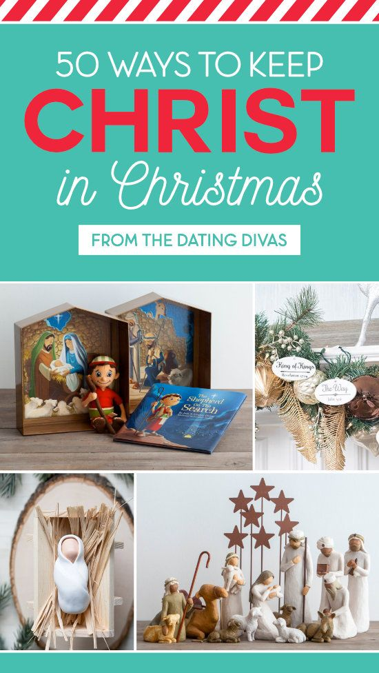 Dating Divas 12 Daytz Of Christmas