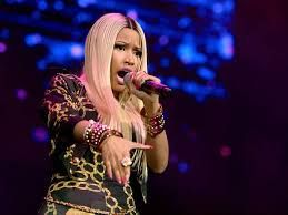 Here you get the Nikki Minaj latest and new all songs in this songs app and other details of this app, also get the more information of her many other apps like: Rap line,Wallpaper,Lyrics and more details of these apps. http://nikkiminajapp.com