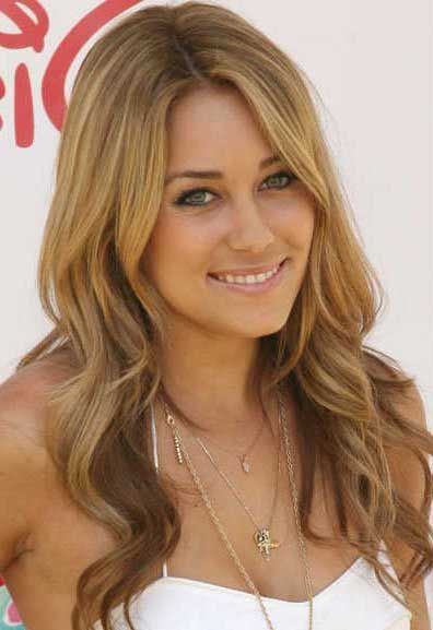 Popular Hairstyles Fascinating 68 Best Best Celebrity Hairstyles Images On Pinterest  Popular