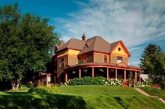 17 Best Images About Minnesota Bed Breakfasts And Inns On Pinterest Mansions Minnesota And