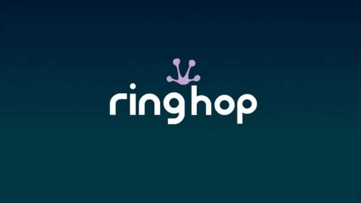 What Is Ring Hop