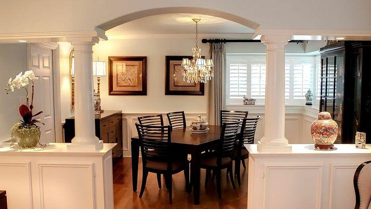 Dining Room Furniture Houston Tx Photos Design Ideas