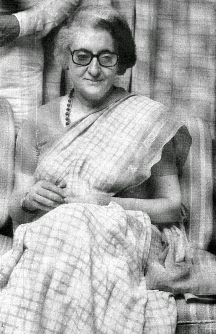 229 best indira gandhi images on pinterest indira gandhi image result for indira gandhi sari nvjuhfo Image collections