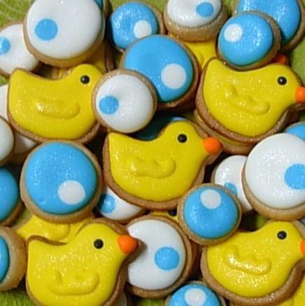 19 Best Duck Kingdom Children S Ministry Curriculum Ideas