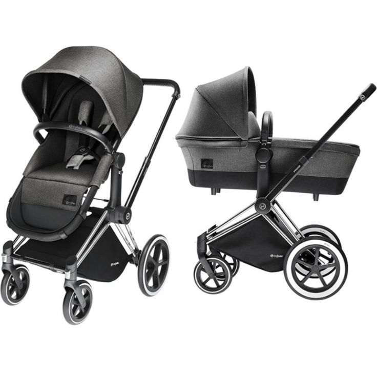 17 best ideas about cybex buggy on pinterest mutsy. Black Bedroom Furniture Sets. Home Design Ideas