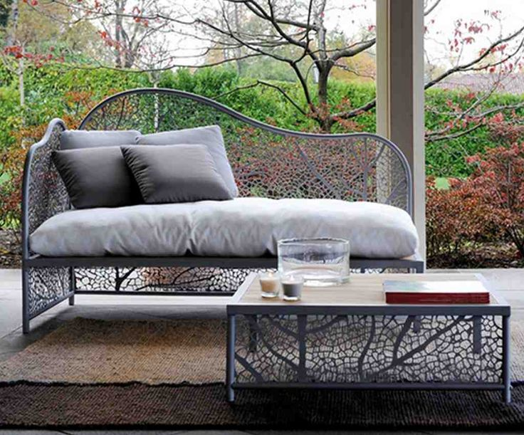 Crate And Barrel Outdoor Furniture Coversjpg