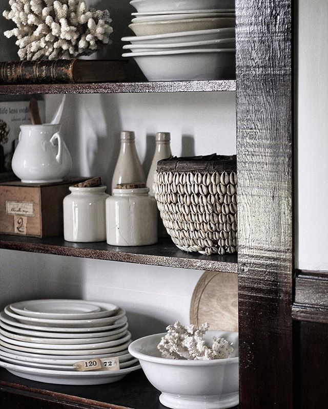 Pin By Kathy Solter On Cottage: Pin By Kathy Wilkerson On Still Life's And Vignettes