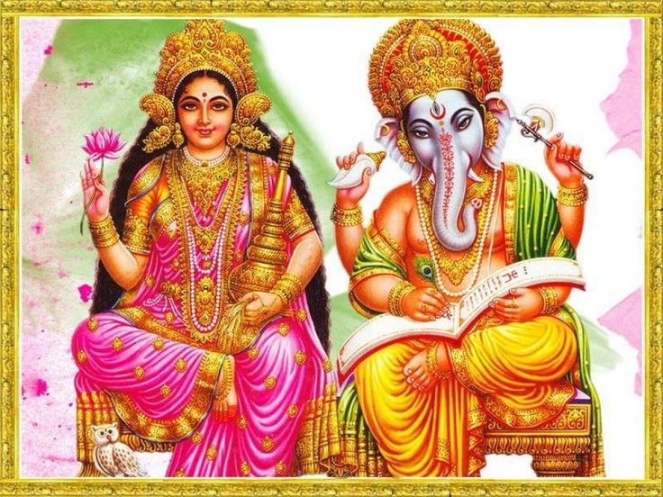 Hindu Gods And Goddesses Shiva | More... Free Hindu Gods and ...