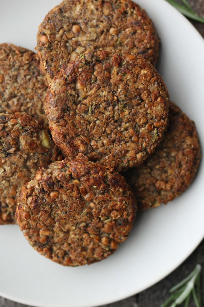 These Vegan Breakfast Sausages With Apple Maple And Lentils Are Packed With Fibre Are Are 100 Gluten Free S In 2020 Sausage Breakfast Vegan Breakfast Soy Free Vegan