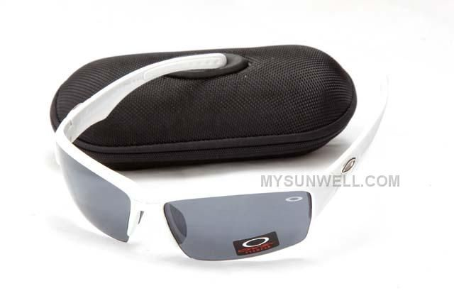 http://www.mysunwell.com/cheap-oakley-commit-sunglass-1043-white-frame-grey-lens-discount-for-sale.html CHEAP OAKLEY COMMIT SUNGLASS 1043 WHITE FRAME GREY LENS DISCOUNT FOR SALE Only $25.00 , Free Shipping!