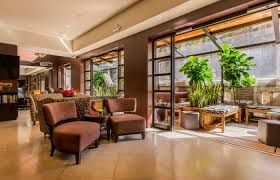 Rate Compares is definitely the best hotel cost comparison website. http://www.ratecompares.com/