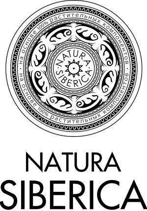 natura siberica logo2