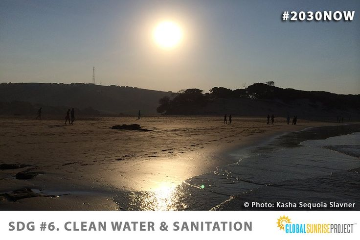 Sustainable Development Goal 6: Clean Water and Sanitation. Everyone's participation needed. #SDGS #SDG6 #globalgoals #2030now #glblctzn #globalcitizen #sustainabledevelopment #UNYouth #chime4change #globalpoverty #UNWomen #Socialgood #Unitednations #millennials #photography #genderequality #UNDP #fairtrade #socialentrepreneurs #action2016 #changemakers #CSW60 #YouthCSWForum #cleanwater #environment #UN4Youth #UNWomen4Youth #theglobalsunriseproject #globalsunrisers @YouthForumCSW @UN_CSW