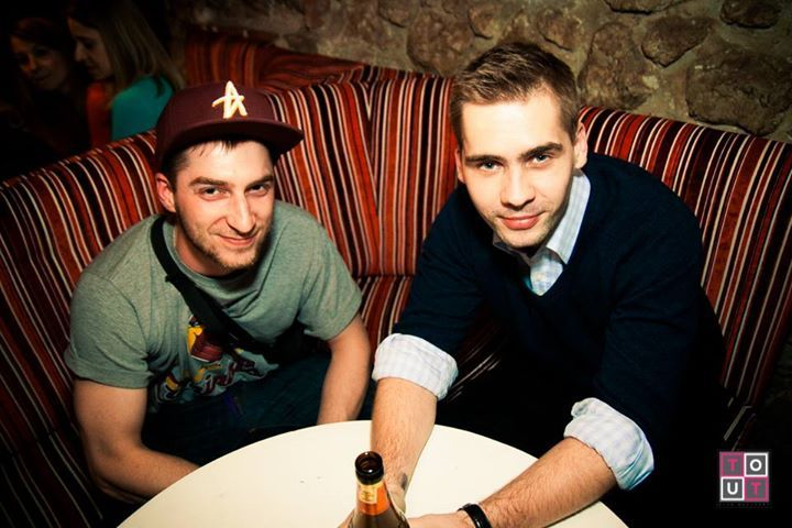 www.totuklub.pl