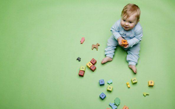 Elogios que destruyen completamente la autoestima infantil. http://paradigmaterrestre.com/2015/07/05/elogios-que-destruyen-completamente-la-autoestima-infantil/