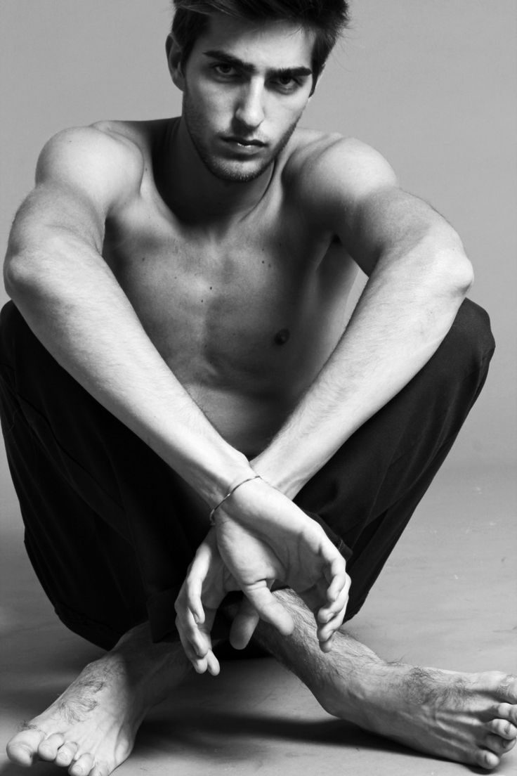 casual pose, relaxed, men's styling, male model