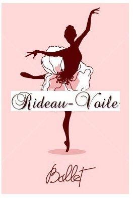 Rideau sur mesure en tissu ameublement, housse de couette, housse de coussin et tableau toile murale. Motif imprimé sur toile danseuse étoile, danse classique Opéra Ballet.  Silhouette de danseuse couleur noir sur fond rose. rideau#housse#de#couette#coussin#danseuse#tissu#ameublement#classique#cadeau#personnalisé#motif#imprimé#chausson#pointe#tutu#collant#femme#justaucorps#thème#fille#cadeau#personnalisé#star#étoile#ballet#opéra#ballerine#ballerina