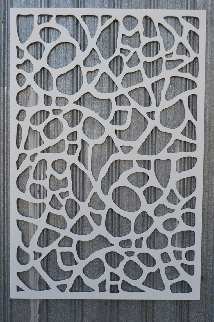 New lattice design 2015 pinterest lattices and design for Window panel design