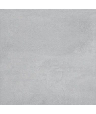 Cement Grey 60x60 Vloertegel ( MAT ) Beton Look Woonkamer / Keuken / Badkamer Tegel