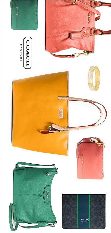 womens inspired designer handbags online,cheap designer handbags for sale online