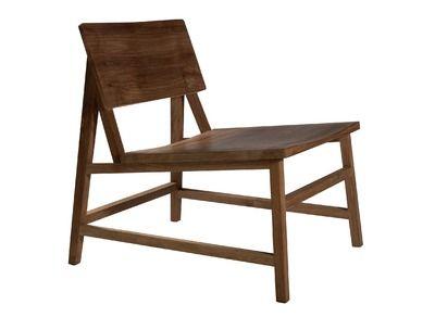 1000 id es sur le th me chaise en teck sur pinterest for S asseoir sans chaise